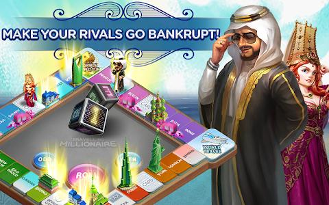 Travelling Millionaire v1.4.1