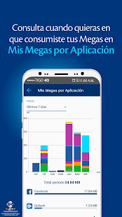 App Tigo Shop Bolivia APK for Windows Phone