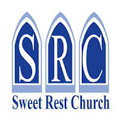 Sweet Rest Church