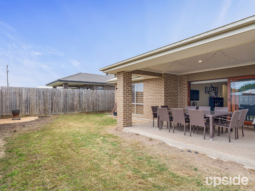 Photo of property at 39 Slate Court, Logan Reserve 4133