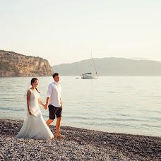 Wedding photographer Ira Tishakova (IraTishakova). Photo of 04.09.2015