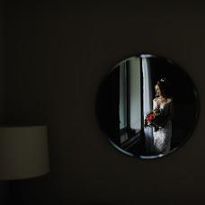 Wedding photographer Vitaliy Zimarin (vzimarin). Photo of 01.03.2019