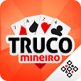 Truco Mineiro Online file APK for Gaming PC/PS3/PS4 Smart TV