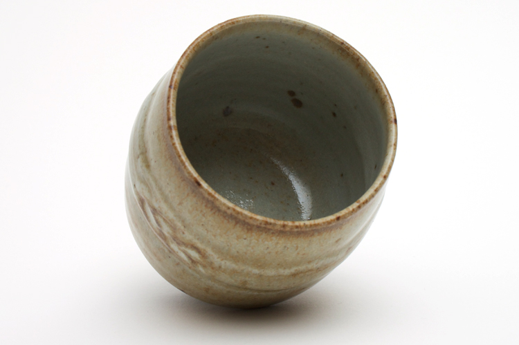 Mark Griffiths Ceramic Yunomi 014