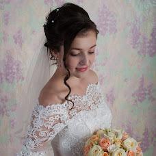 Wedding photographer Ekaterina Mityukova (PhotoPro). Photo of 21.10.2015