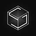 Spingram - logic puzzle icon