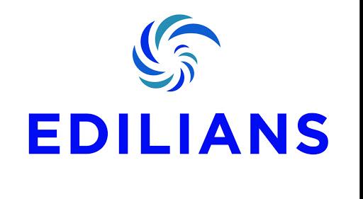 logo edilians