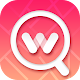 Download Singapore Whats Up - Event App For PC Windows and Mac