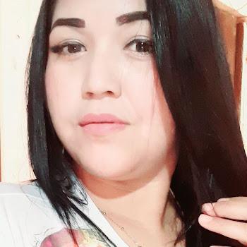 Foto de perfil de yisleidi25
