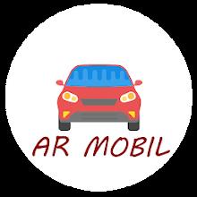 Mobil AR Masa Depan Download on Windows