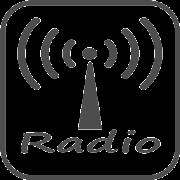 B.C. Radios Tijuana