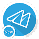Download موبوگرام حالت روح|دسترسی به همه کانالها|چند کاربری For PC Windows and Mac