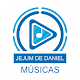 Músicas do Jejum de Daniel Download on Windows