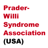 Prader-Willi Syndrome (USA)