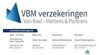 #BVDELUXE Main Partners VBM Verzekeringen