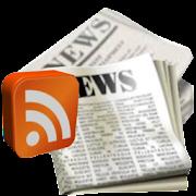 Auto RSS Reader