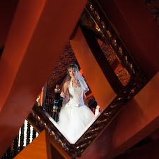 Wedding photographer Elena Markina (Marlen). Photo of 04.04.2014