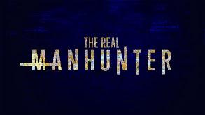 The Real Manhunter thumbnail