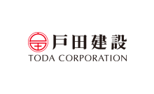 toda-corporation-logo