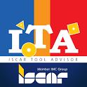 Iscar Tool Advisor icon