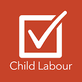 Eliminating Child Labour