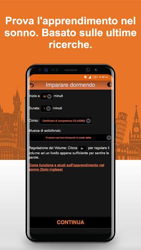 velocità di dating traduzione Spagnolo incontri online per primi esempi di contatti