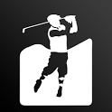 The Farms Golf Club icon