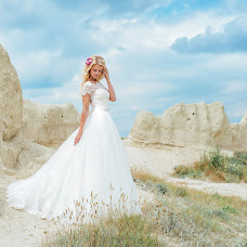 Wedding photographer Aleksey Gorodko (agor). Photo of 09.09.2015