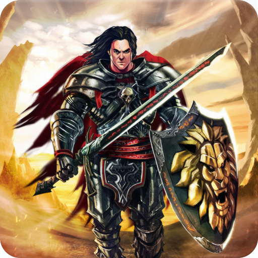 Download Warriors Arena: Dynasty of Glory