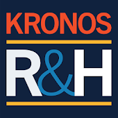 Kronos R&H Executive Summit