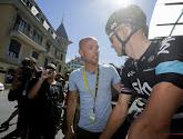 Stannard wint slotetappe in Herald Sun Tour, Froome grijpt naast de eindzege