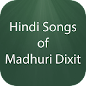 Hindi Songs of Madhuri Dixit icon
