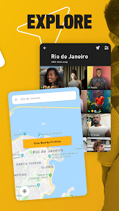 GRINDR MOD APK GAY CHAT DOWNLOAD FREE HACKED VERSION 2020 2