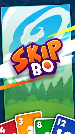 Skip-Bo modavailable screenshots 10