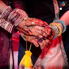 Wedding photographer Somnath Das (SomnathDas). Photo of 20.03.2016