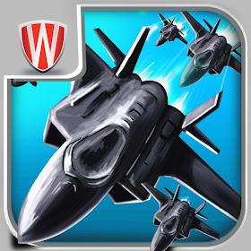 Jet Racing 3D-MaxSpeed Madness