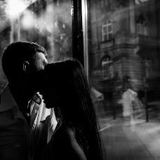 Hochzeitsfotograf Igor Geis (Igorh). Foto vom 19.11.2018