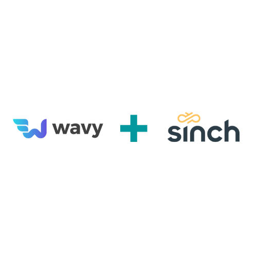 SaaS company WAVY Global acquired by Sinch