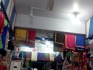 Harshitha Garments photo 4