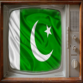 TV Sat Pakistan Info