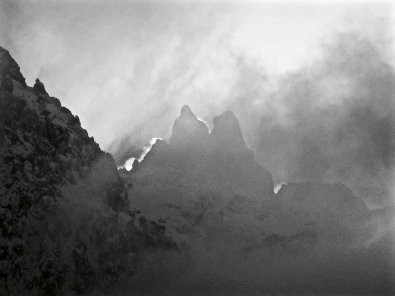 ... nella nebbia mattutina ... di paolo_benevolo