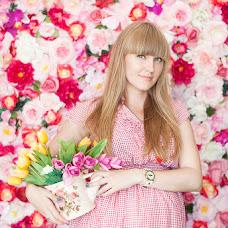 Wedding photographer Anna Ivanova (Iwanowa). Photo of 31.12.2013