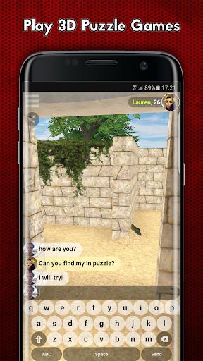Adult Dating & Elite Singles App - MeetKing 1.0.4 screenshots 6