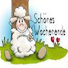 com.andromo.dev746057.app974591