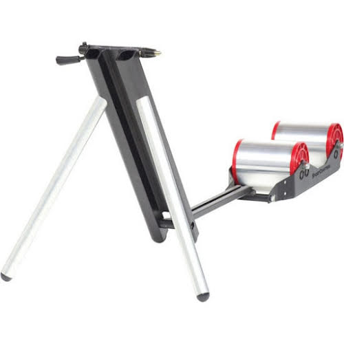SportCrafters Omnium Track Trainer
