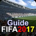 Guide Fifa 2017 icon