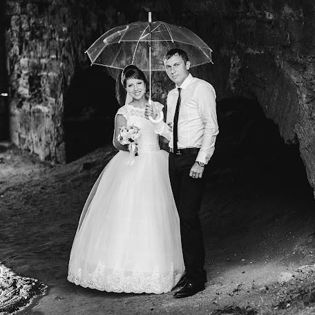 Wedding photographer Oleg Smolyaninov (Smolyaninov11). Photo of 06.10.2017