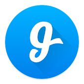 Glide - Live Video Messaging