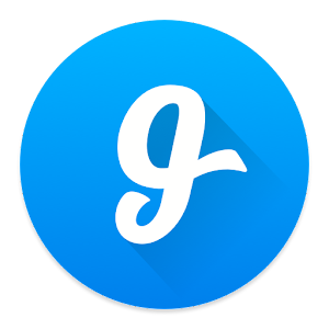 Glide - Video Chat Messenger APK REVIEW CUp9rfZf3GqwpC-dJWHn2J2Yt5si2vTZriVVOZCs55OxLbGeezK4f3S4Mx8Y9JpF60A=w300
