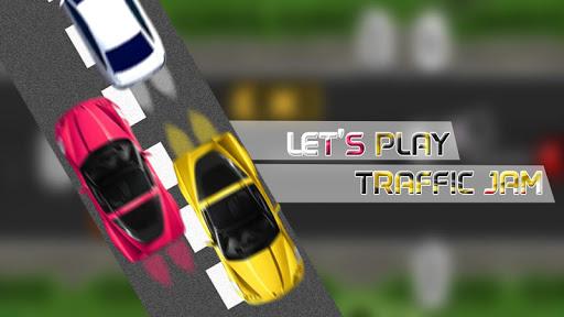 Fast Racer 2D